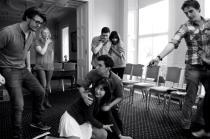 wolvesrehearsals2