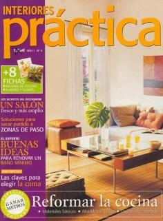 Revista practica