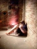 Behind Closed Doors (2008), Shoreditch Town Hall
