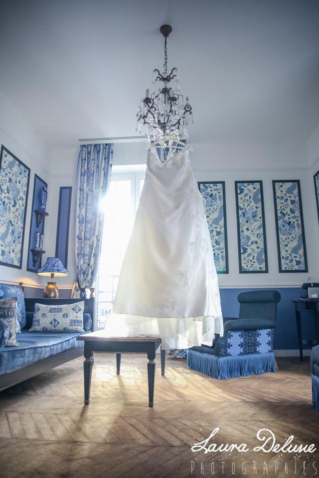 photographe mariage à Bordeaux et Paris