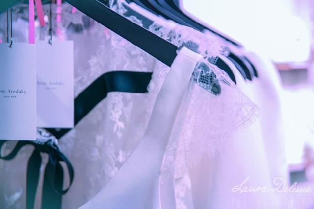 Salon du mariage atypique