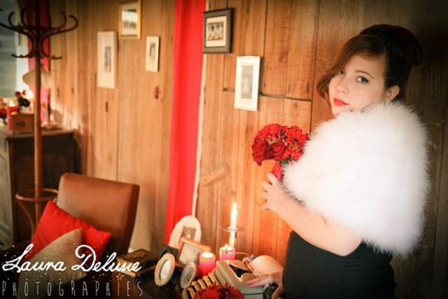 Inspiration-Rétro-Laura-Delune-Photographies (38) (Copier)