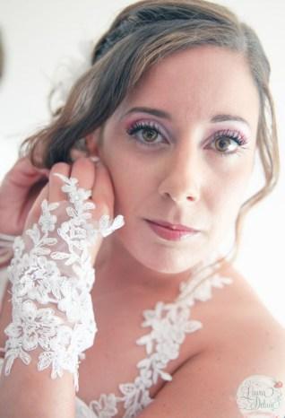 Photographe mariage bordeaux et région Parisienne