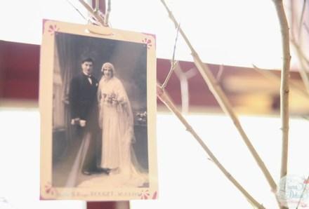 A&B Mariage à Niort (3)