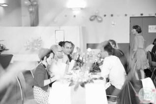 A&B Mariage à Niort (8)