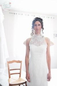 A&B Photographe mariage Niort (3)