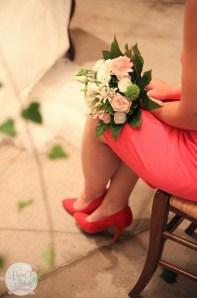 AN&C - Photographe mariage entre-deux-mers (4)