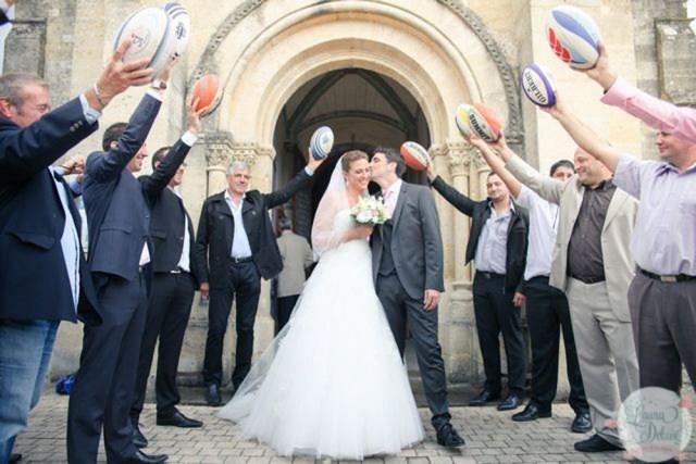AN&C - Photographe mariage entre-deux-mers (5)