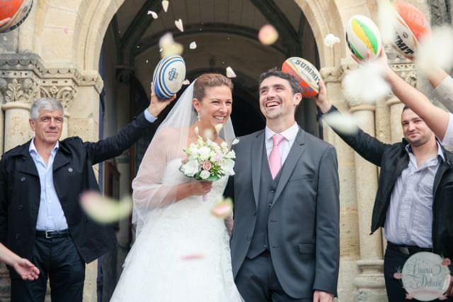 AN&C - Photographe mariage entre-deux-mers (6)