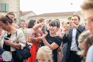 AN&C - Photographe mariage entre-deux-mers (8)