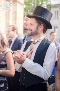 C&E - Photographe mariage Bordeaux Sainte Croix (1)