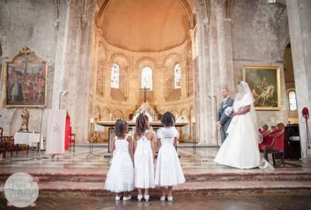 C&E - Photographe mariage Bordeaux Sainte Croix (4)