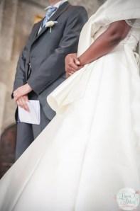 C&E - Photographe mariage Bordeaux Sainte Croix (8)