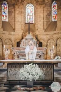 C&E - Photographe mariage Bordeaux Sainte Croix (9)
