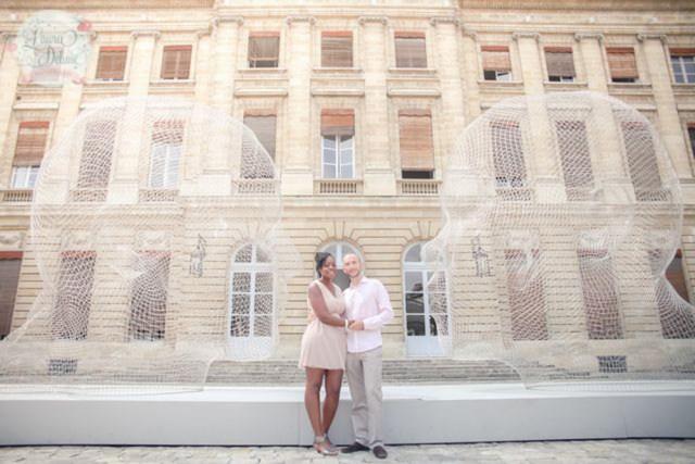 C&E Photographe Mariage à Bordeaux (1)