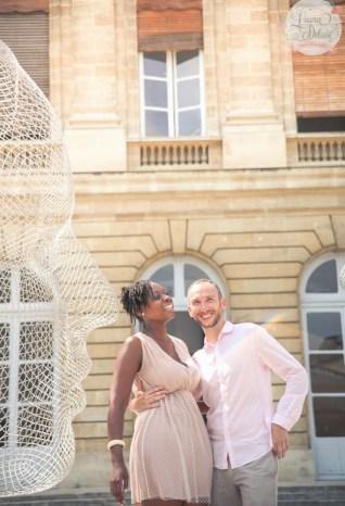 C&E Photographe Mariage à Bordeaux (3)