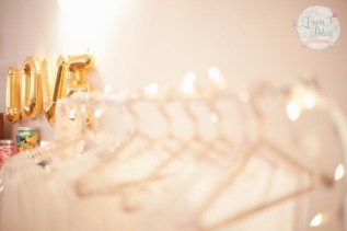 Un Salon du mariage alternatif