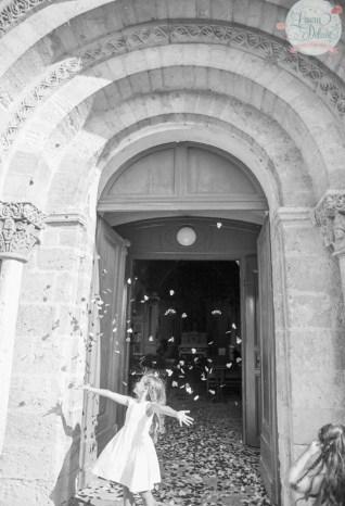 V&D Mariage en Gironde (3)