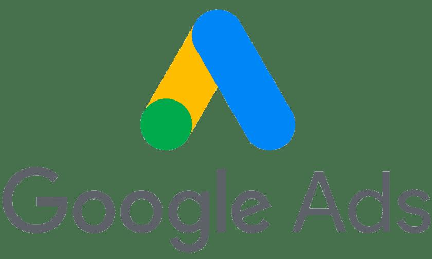 certificado de google ads lauradelva