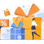 la importancia de crear una campaña de marketing en Navidad