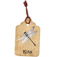 Laura Denison Designs kits-tag-button