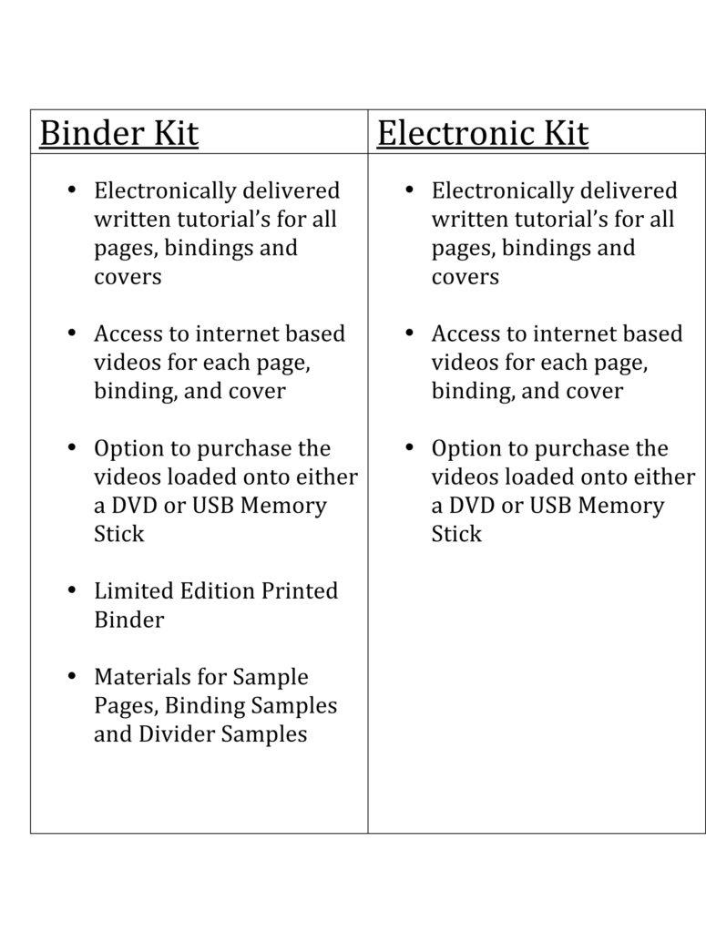 Microsoft Word - Document6