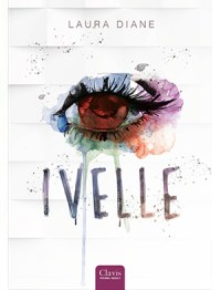 Ivelle -