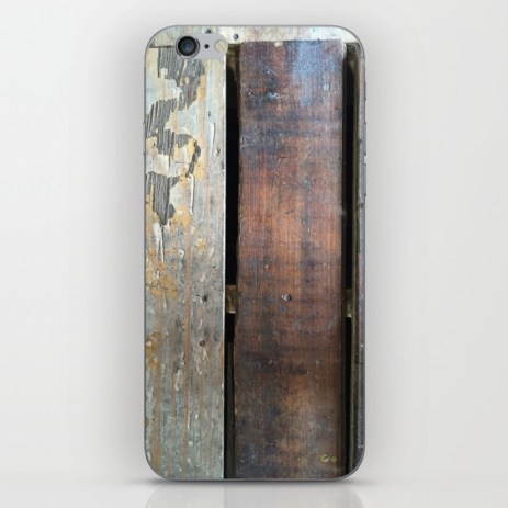 rustic-wood-phone-skins