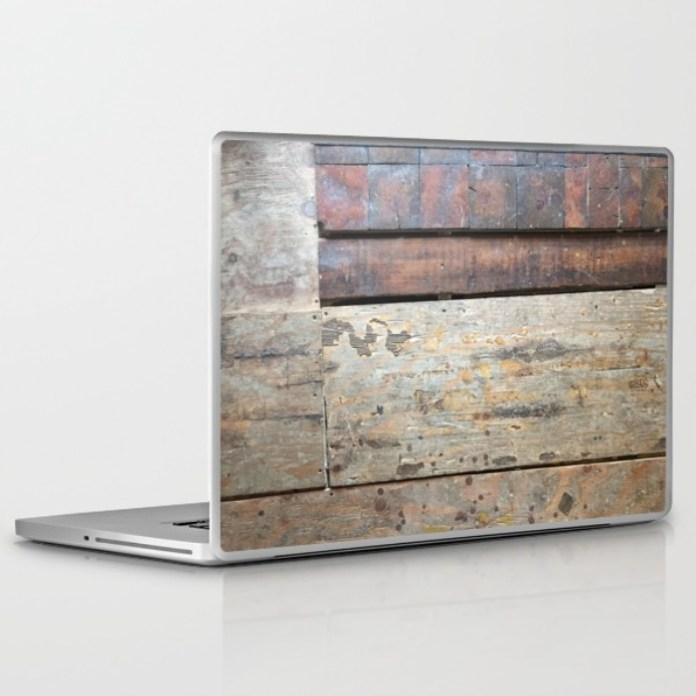 rustic_laptop