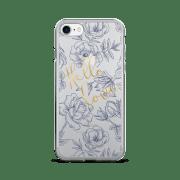 HelloLoveFinal_mockup_Back_iPhone-7