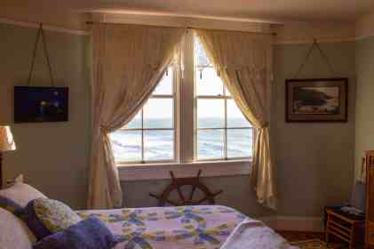 Heceta Lighthouse B&B - Where to Stay on the Oregon Coast
