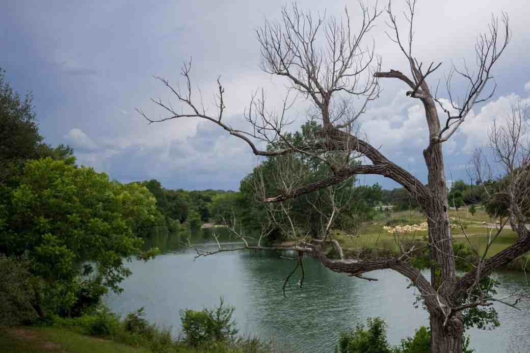 Blanco State Park_Texas State Parks_LauraEnRoute.com