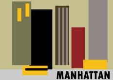 Manhattan3