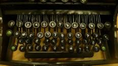 own typewriter image 4