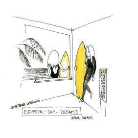 02_Elevator-Day-Dreams
