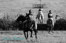 semer-team-chase-06-11-2016-14