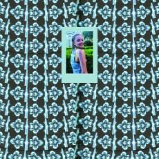 me-pattern-2