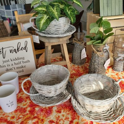 teacups_planters_containers
