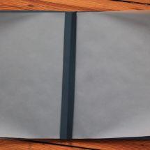 Bücher selber binden