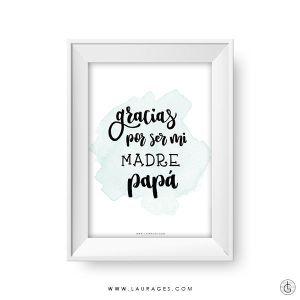gracias-madre-papa