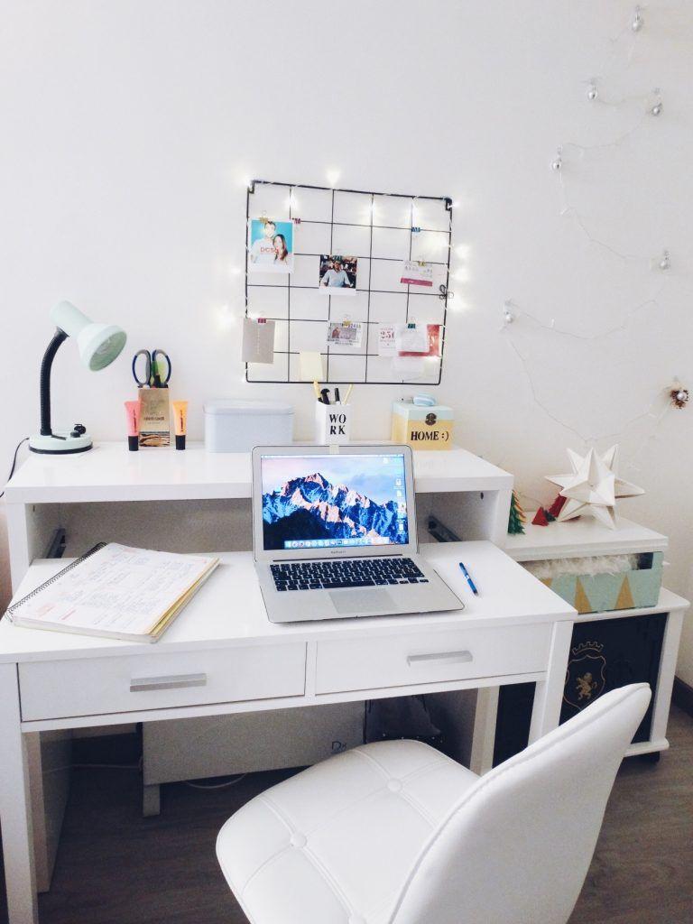 reforma espacio de trabajo