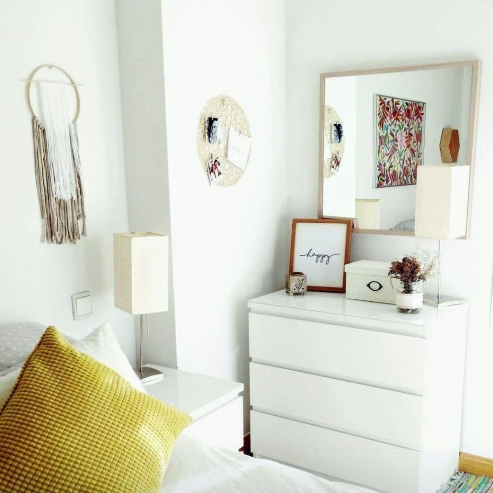 dormitorio mamidoc