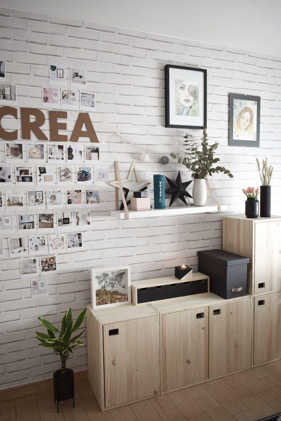 muebles astikitline