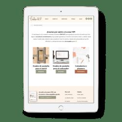 Soft Minimalist Download Multiple Devices Mockup (1)