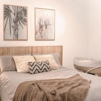 cambio-radical-dormitorio