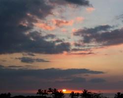 Sunset_Ball_07.2014_003