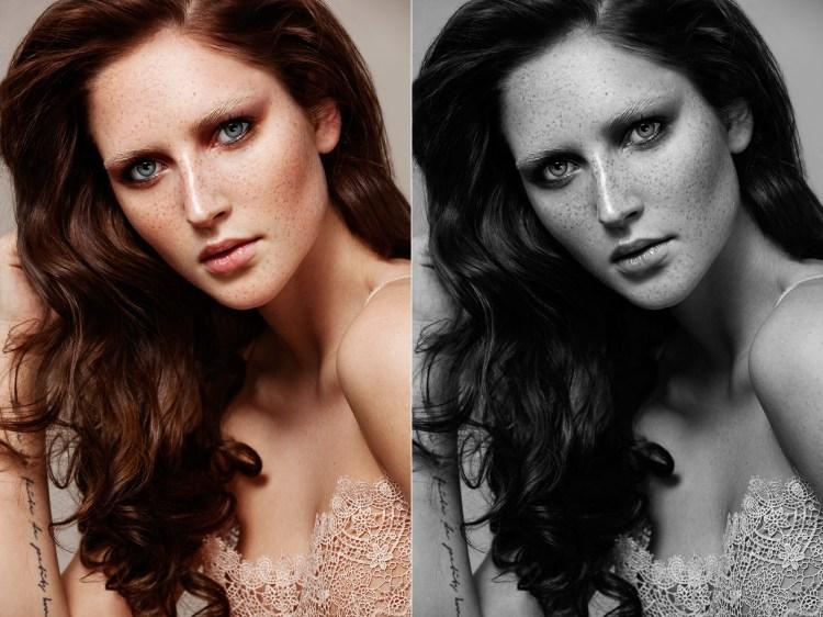 _2016_05_30_ProAcademy_Hamburg_Model_Laura_Artist_Michelle_MG_9844_WEB_color-horz