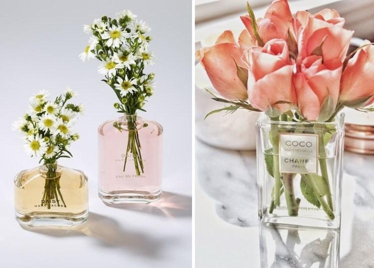 Parfumflacon (6)-horz