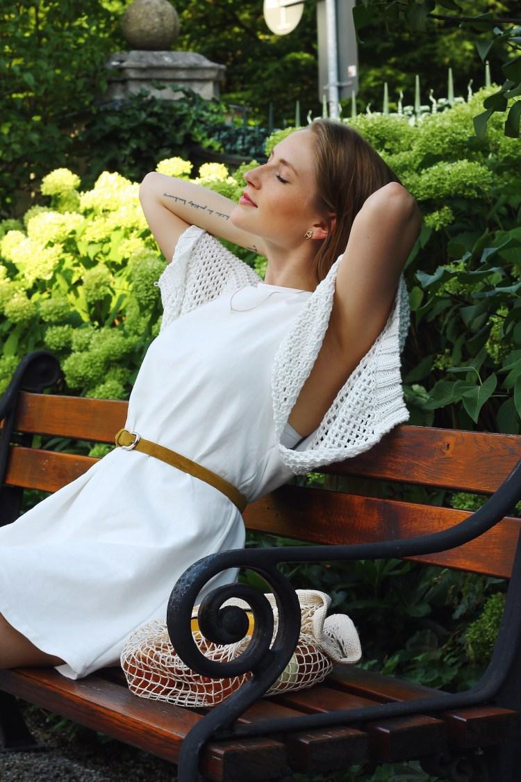 laure-herz-fashionblogger-munich