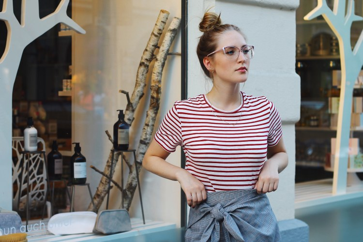 lauraherz-fashionblogger-eyesandmore-glasses-munich